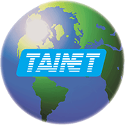 TAINET Communication System Corp.